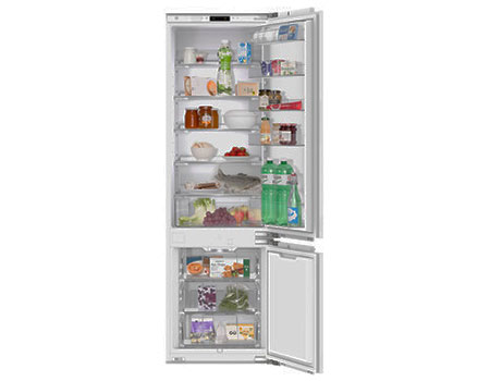 Novamatic Retro Kühlschrank : Iseli albrecht: kühlen