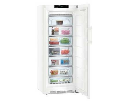 Siemens Kühlschrank Unterdruck : Iseli albrecht: gefrieren