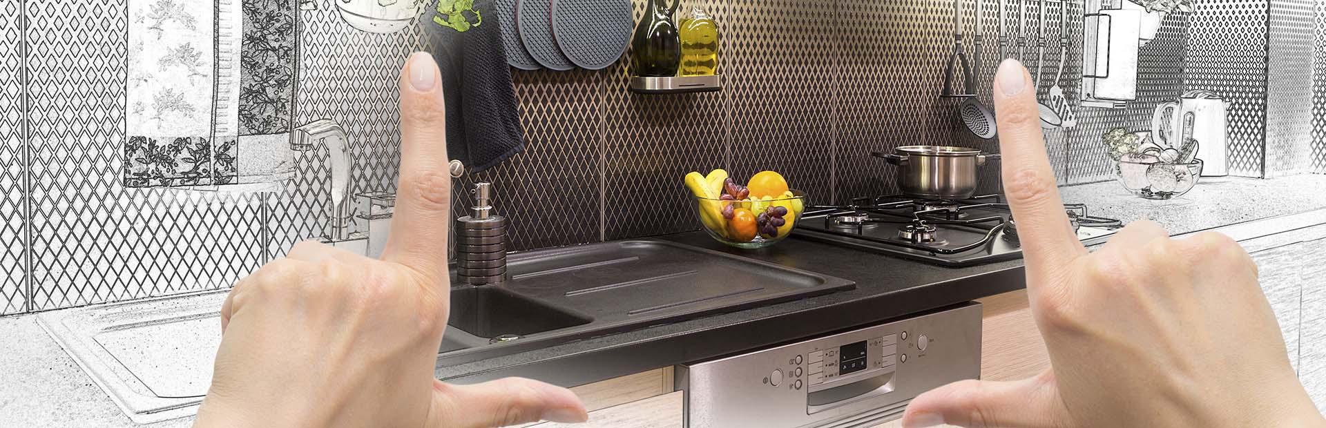Küchenbauer Winterthur ~ eine grosse auswahl an haushaltsgeräten finden sie bei uns